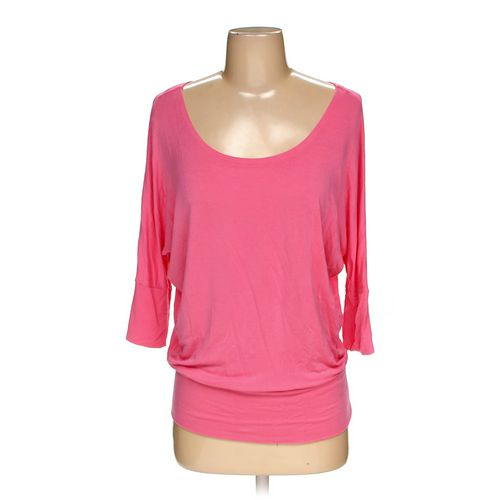 Zenana Outfitters Shirt in size S at up to 95% Off - Swap.com