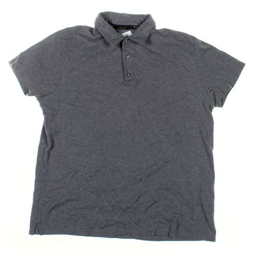 Apt. 9 Short Sleeve Polo Shirt in size XL at up to 95% Off - Swap.com