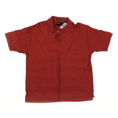 Aureus Short Sleeve Polo Shirt in size XL at up to 95% Off - Swap.com