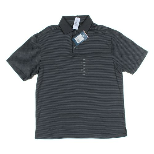 Bahama Bay Club Short Sleeve Polo Shirt in size L at up to 95% Off - Swap.com