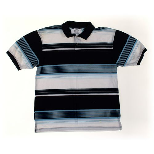 Beyond The Limit Short Sleeve Polo Shirt in size 3XL at up to 95% Off - Swap.com