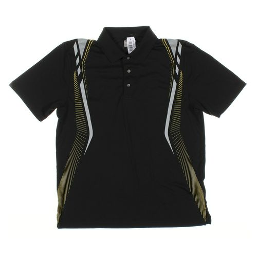 Champions Tour Short Sleeve Polo Shirt in size XL at up to 95% Off - Swap.com