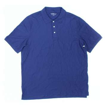 021e81f6 Shirts & Polos: Gently Used Items at Cheap Prices