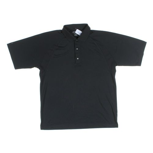 Greg Norman Short Sleeve Polo Shirt in size XL at up to 95% Off - Swap.com