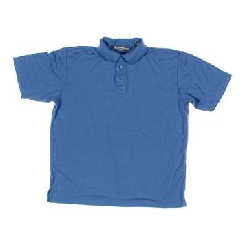 477d2d793 Shirts   Polos  Gently Used Items at Cheap Prices