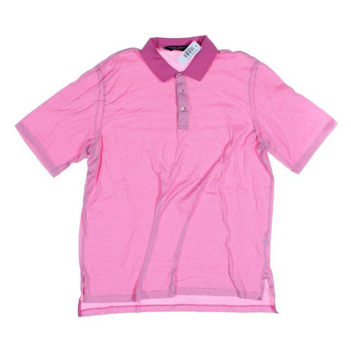 Polo Golf by Ralph Lauren Short Sleeve Polo Shirt in size XL at up to 95% Off - Swap.com