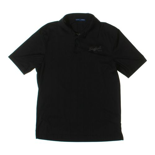 Port Authority Short Sleeve Polo Shirt in size M at up to 95% Off - Swap.com