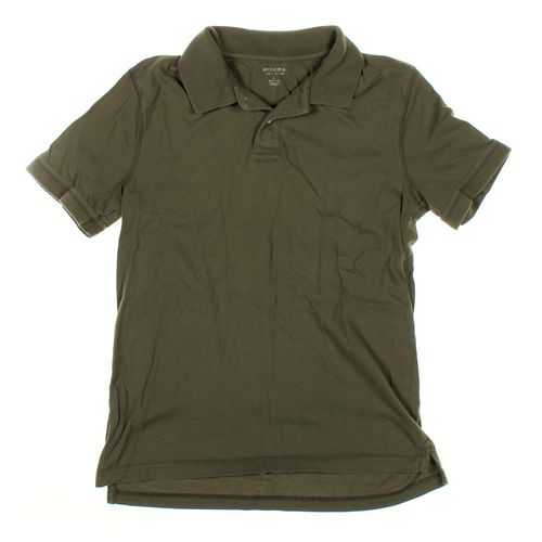 Sonoma Short Sleeve Polo Shirt in size M at up to 95% Off - Swap.com