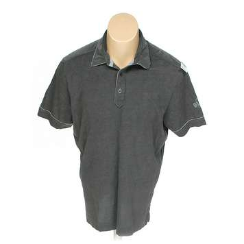 26b1eab952c Shirts & Polos: Gently Used Items at Cheap Prices