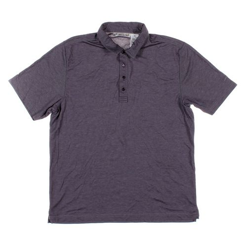 Travis Mathew Short Sleeve Polo Shirt in size XL at up to 95% Off - Swap.com