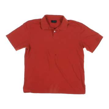 Short Sleeve Polo Shirt for Sale on Swap.com