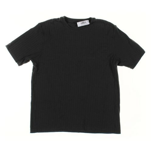 A[X]IST Short Sleeve Shirt in size XL at up to 95% Off - Swap.com
