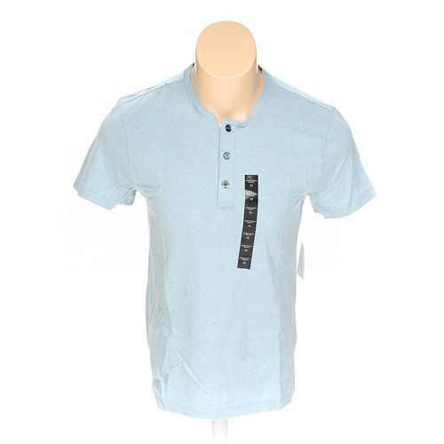 Banana Republic Short Sleeve Shirt in size M at up to 95% Off - Swap.com