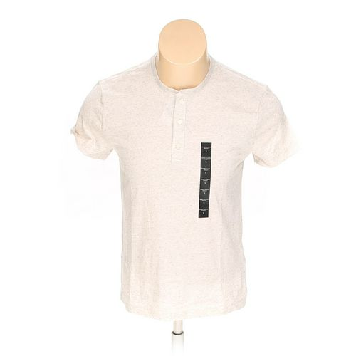 Banana Republic Short Sleeve Shirt in size S at up to 95% Off - Swap.com