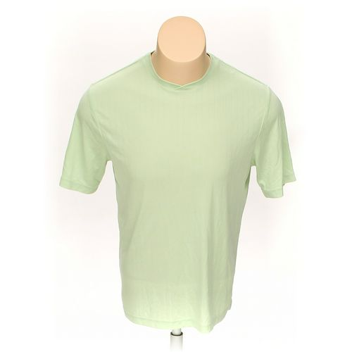 Claiborne Short Sleeve Shirt in size S at up to 95% Off - Swap.com