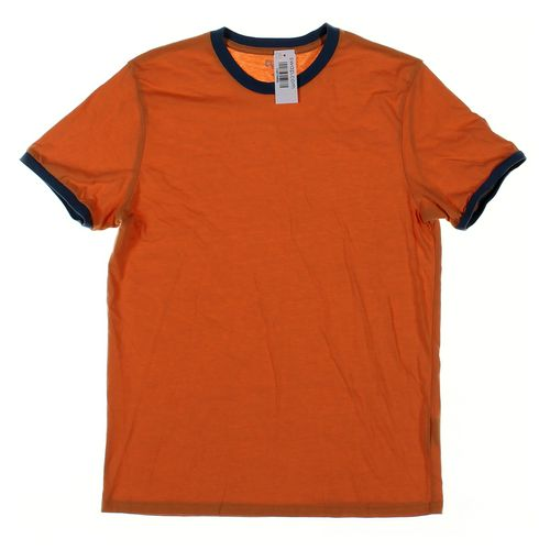 Classic Short Sleeve Shirt in size M at up to 95% Off - Swap.com