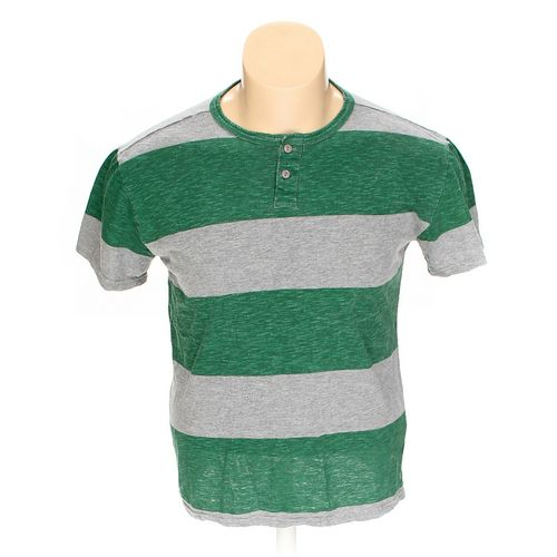 Company 81 Short Sleeve Shirt in size XXL at up to 95% Off - Swap.com