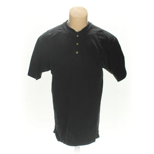 Dickies Short Sleeve Shirt in size L at up to 95% Off - Swap.com