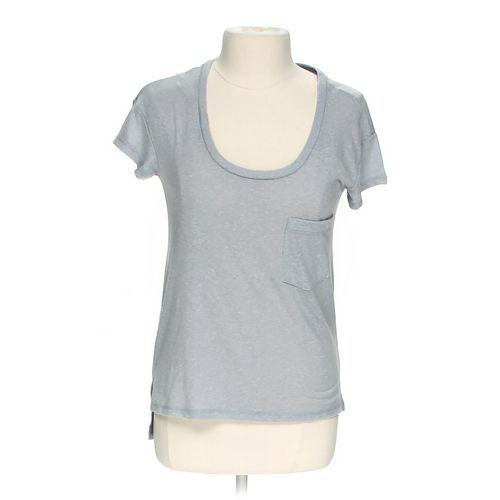 Energie Short Sleeve Shirt in size XS at up to 95% Off - Swap.com