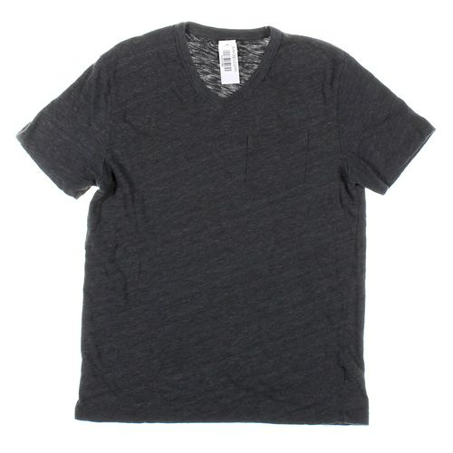 Gap Short Sleeve Shirt in size M at up to 95% Off - Swap.com