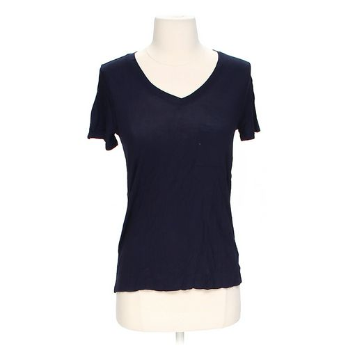 Gap Short Sleeve Shirt in size S at up to 95% Off - Swap.com