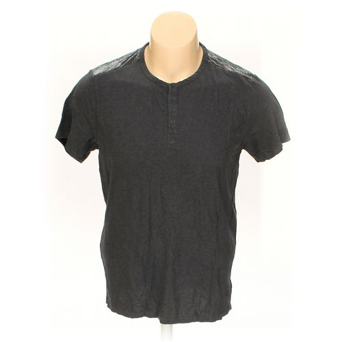 GUESS Short Sleeve Shirt in size XL at up to 95% Off - Swap.com