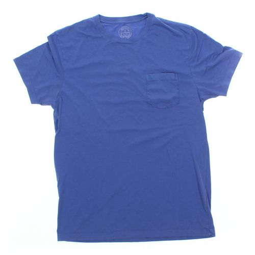 J.Crew Short Sleeve Shirt in size L at up to 95% Off - Swap.com