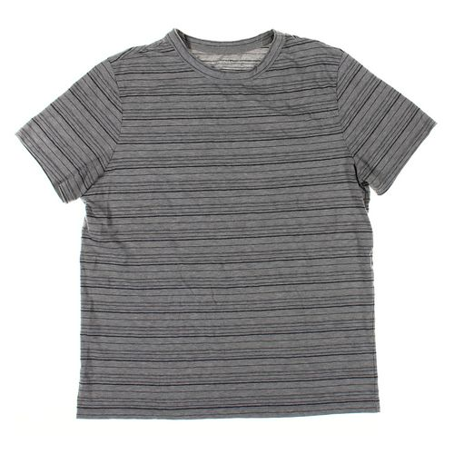 Merona Short Sleeve Shirt in size L at up to 95% Off - Swap.com