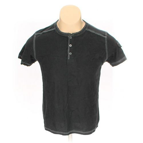 Modern Culture Short Sleeve Shirt in size L at up to 95% Off - Swap.com