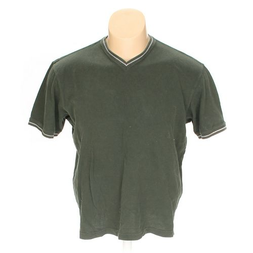 Old Navy Short Sleeve Shirt in size XXL at up to 95% Off - Swap.com