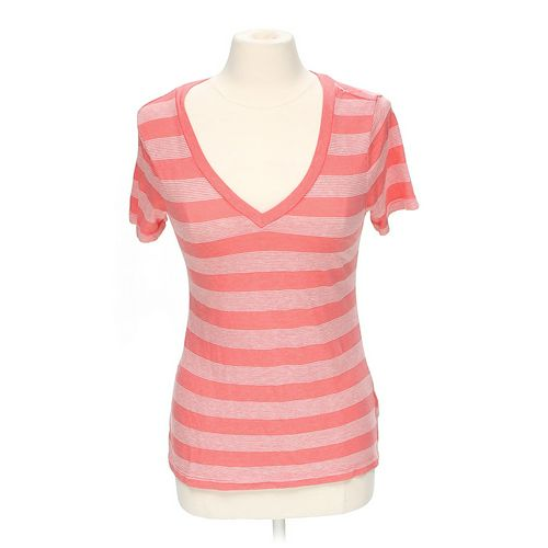 Old Navy Short Sleeve Shirt. in size S at up to 95% Off - Swap.com