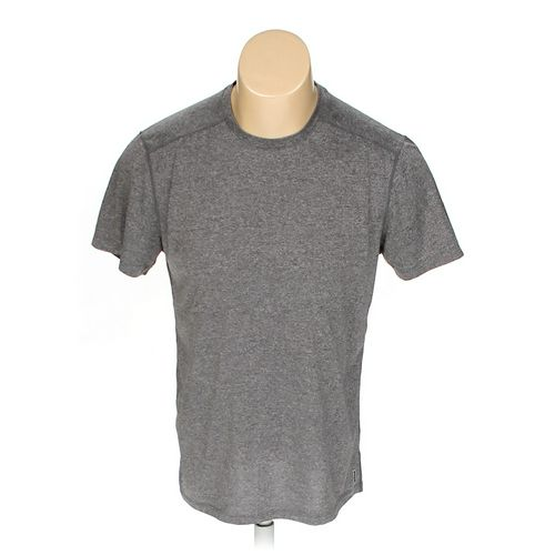 RBX Short Sleeve Shirt in size M at up to 95% Off - Swap.com