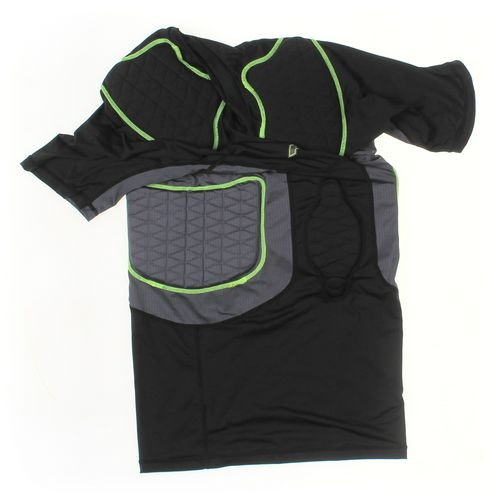 Riddell Short Sleeve Shirt in size M at up to 95% Off - Swap.com