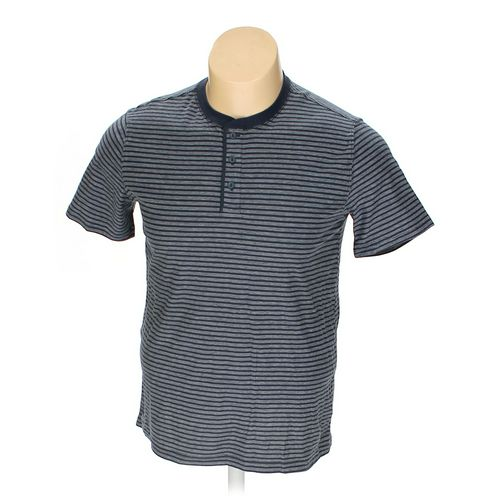 Sonoma Short Sleeve Shirt in size L at up to 95% Off - Swap.com