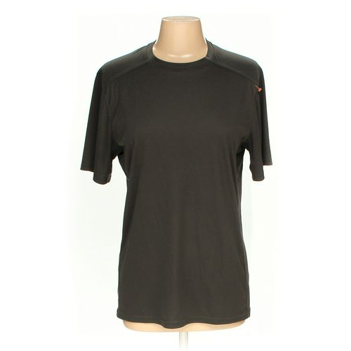 Tek Gear Short Sleeve Shirt in size M at up to 95% Off - Swap.com