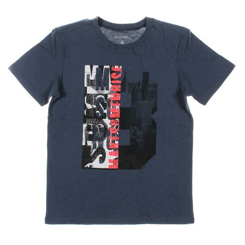 725 Originals Short Sleeve T-shirt in size L at up to 95% Off - Swap.com