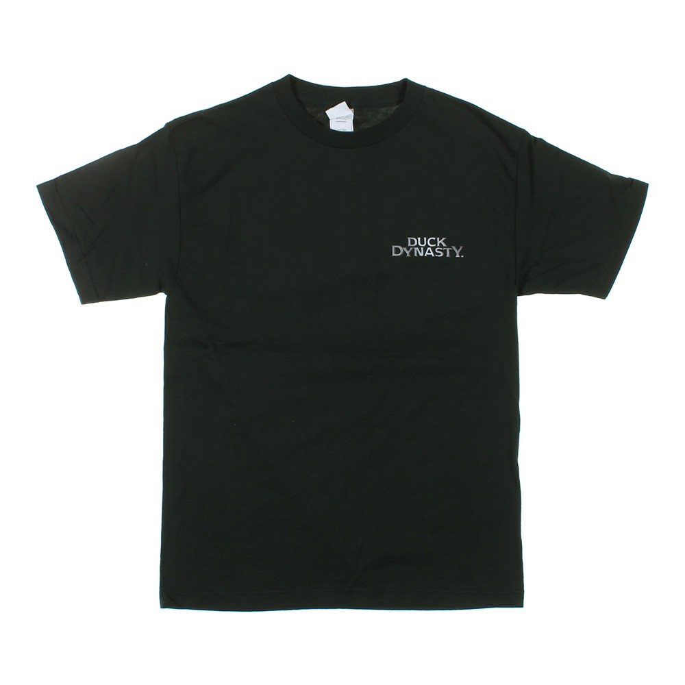f421b7db53f5 Alstyle Short Sleeve T-shirt in size M at up to 95% Off -