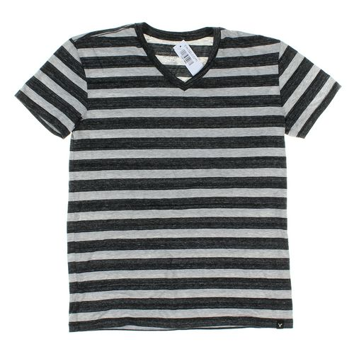 American Eagle Outfitters Short Sleeve T-shirt in size S at up to 95% Off - Swap.com