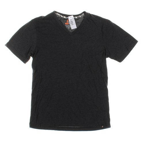 AMPLIFY Short Sleeve T-shirt in size M at up to 95% Off - Swap.com
