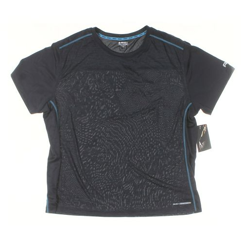And1 Short Sleeve T-shirt in size 3XL at up to 95% Off - Swap.com