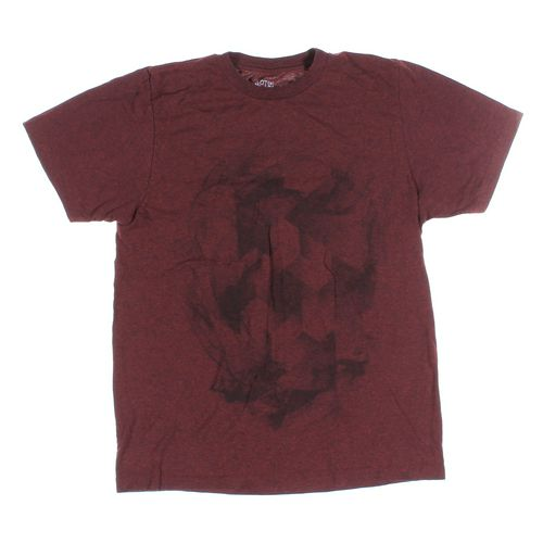 Apt. 9 Short Sleeve T-shirt in size M at up to 95% Off - Swap.com