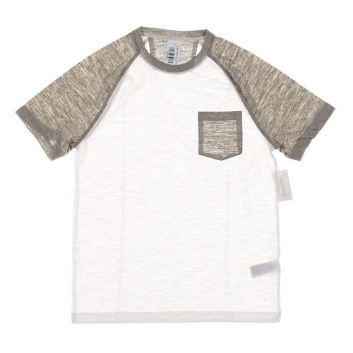 Banana Republic Short Sleeve T-shirt in size S at up to 95% Off - Swap.com