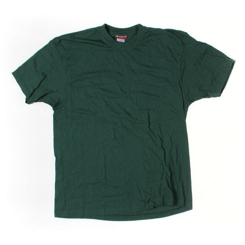 Beefy-T Short Sleeve T-shirt in size XL at up to 95% Off - Swap.com