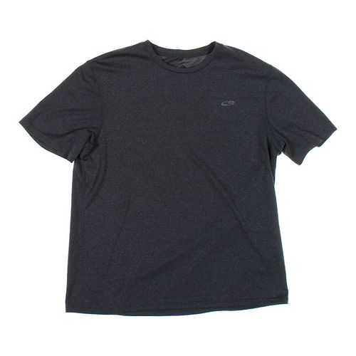 C9 by Champion Short Sleeve T-shirt in size XL at up to 95% Off - Swap.com
