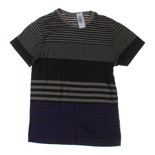 Carbon Clothing Short Sleeve T-shirt in size M at up to 95% Off - Swap.com