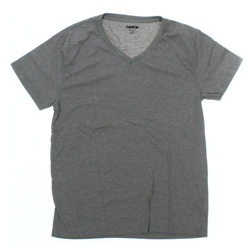 Carbon Clothing Short Sleeve T-shirt in size S at up to 95% Off - Swap.com