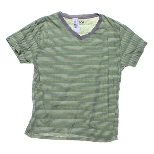 Carbon Clothing Short Sleeve T-shirt in size XL at up to 95% Off - Swap.com