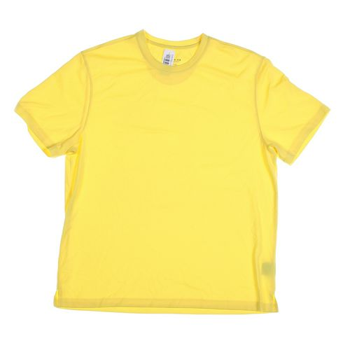 Caribbean Joe Short Sleeve T-shirt in size XXL at up to 95% Off - Swap.com