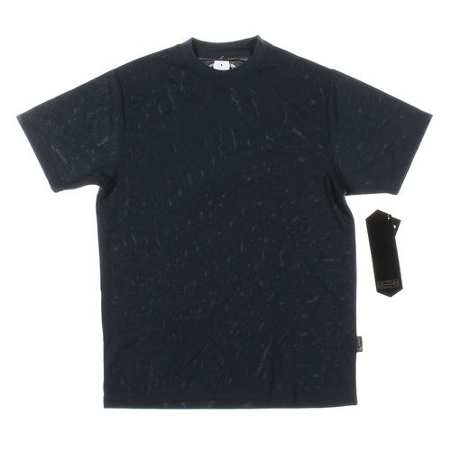 Colorado Timberline Short Sleeve T-shirt in size S at up to 95% Off - Swap.com