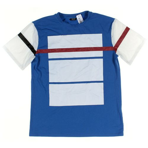 Coof Andy Short Sleeve T-shirt in size L at up to 95% Off - Swap.com